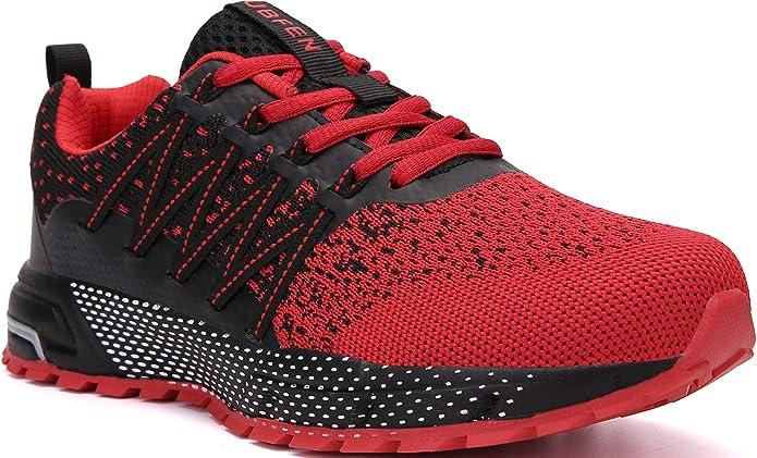 Fashion Sneakers Road Walking Sports