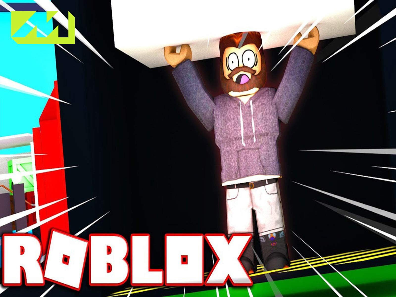 15 Best Roblox Images Spongebob Drawings Play Roblox Watch Clip Let S Play Roblox Prime Video
