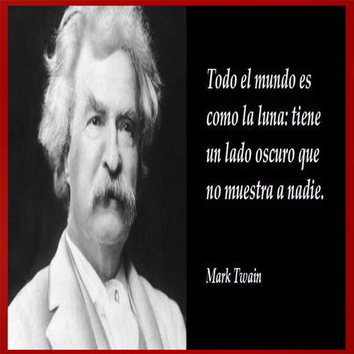 Frases De Filosofos Y Pensadores Philosophical Phrases And