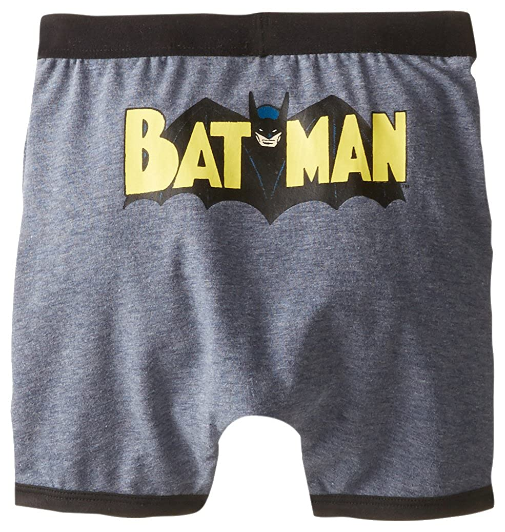Superheroes CUSTOM CHILDREN/'S BOXERS or Shorts Made to Order Batman vs Superman Pajama Shorts Choose Size and Pattern