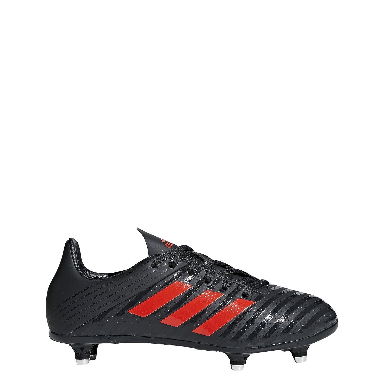 Adidas Unisex-Kinder Malice Sg American Football Schuhe