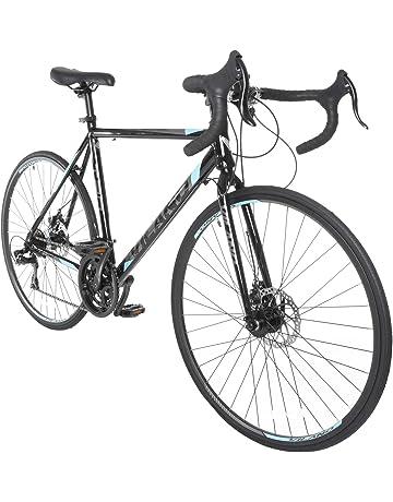 road bikes amazon com