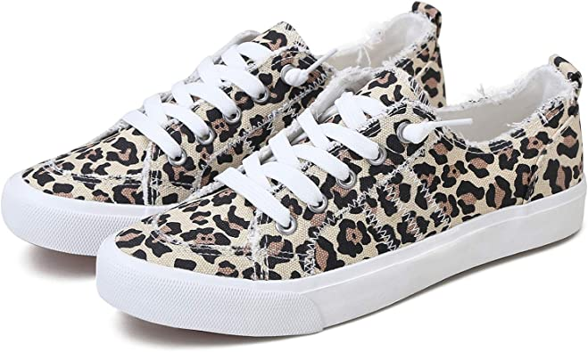 Play Fashion Sneaker White Color Washed