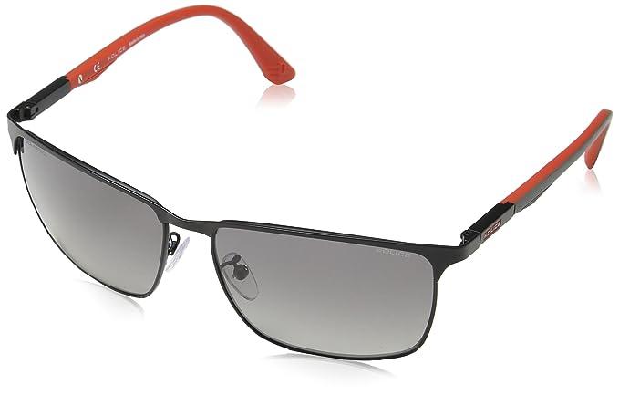 d41834f51ef Police Sunglasses Men s SPL539 Sunglasses