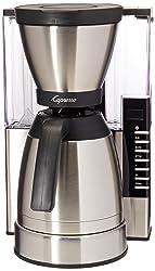 apresso 498.05 MT900 Rapid Brew Coffee Maker