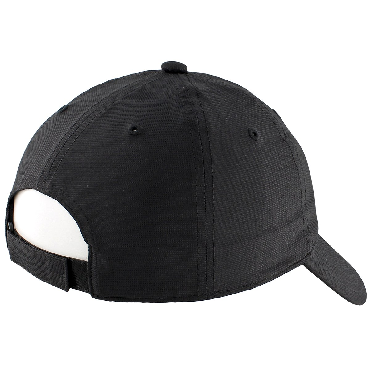 65cab52b227 Buy adidas Men s Relaxed Strap Back Cap
