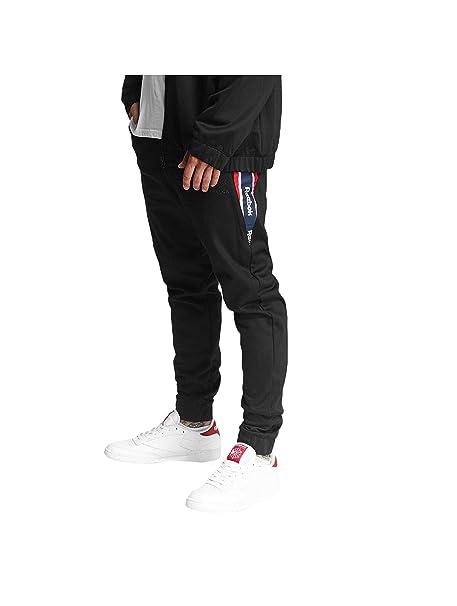 Reebok F Franchise Pantaloni 6df56c47e3d