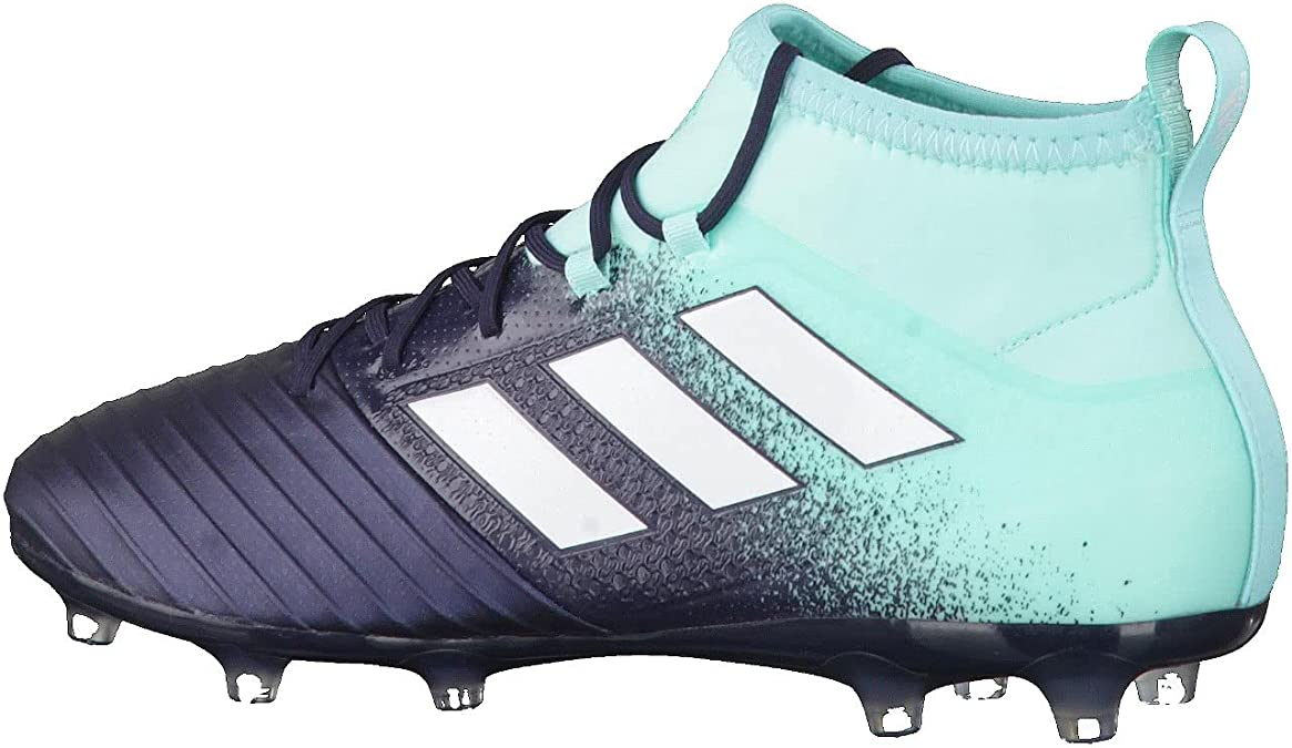 adidas Ace 17.2 FG, Chaussures de Football Homme