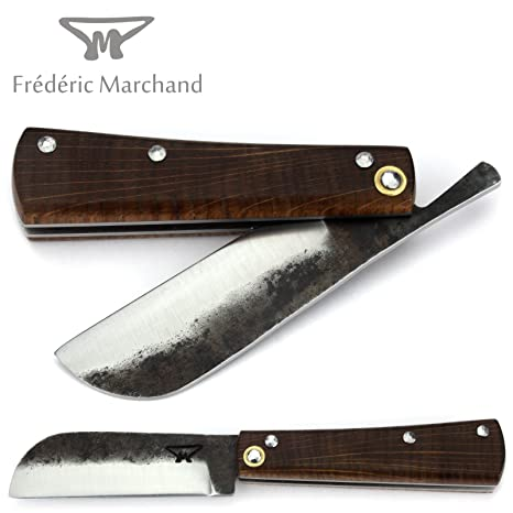 Amazon.com: coutelier Fréderic Marchand – Modelo Le Londres ...