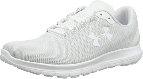 Under Armour UA W Remix, Zapatillas de Running para Mujer ...