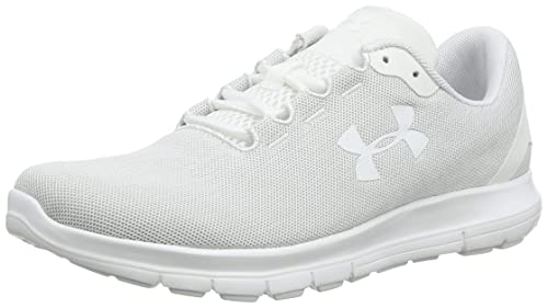 Under Armour UA W Remix, Zapatillas de Running para Mujer: Amazon.es: Zapatos y complementos