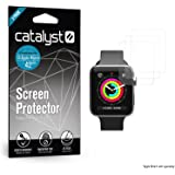 Apple Watch Screen Protector - 42mm Screen Protector Series 3, Series 2 & Series 1