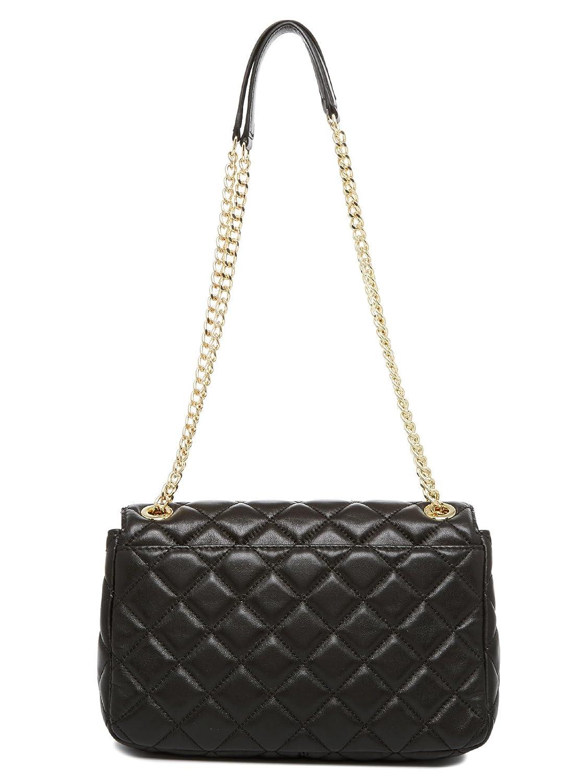 5100ece20b MICHAEL Michael Kors Sloan Large Chain Shoulder Bag (Shoulder Bag ...