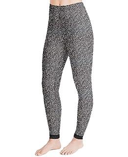 Dylanlla Camisole Sleepwear for Women,Soft Lace Satin Wireless Bra Camisole Pajamas Bowknot Shorts Set Racy Lingerie Bikini