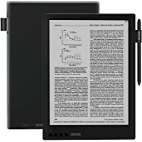 """BOOX Max2 Ereader,Android 6.0 32 GB HDMI Interface,13.3"""" Dual-Touch HD Display"""