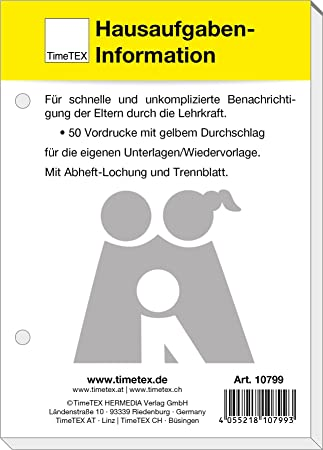 Ungewöhnlich Hausaufgaben Blätter Bedruckbare Galerie - Gemischte ...