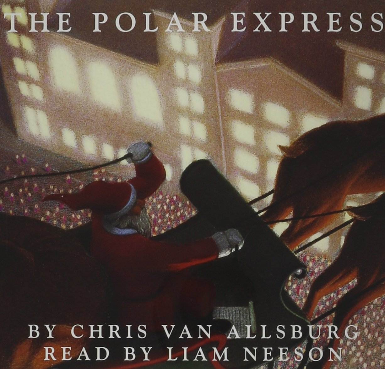 Express download free polar ebook the