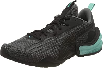 PUMA Lqdcell Challenge, Zapatillas de Running para Hombre ...