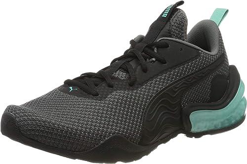 PUMA Lqdcell Challenge, Zapatillas de Running para Hombre: Amazon ...
