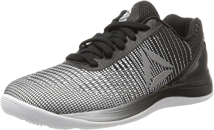 Reebok R Crossfit Nano 7.0, Zapatillas de Running Unisex: MainApps: Amazon.es: Zapatos y complementos
