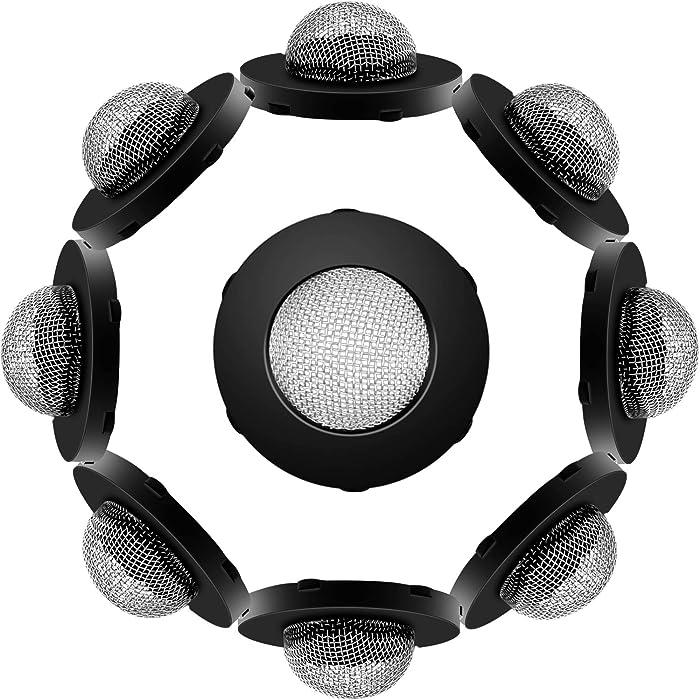 Top 9 Amfm Bluetooth Radio For Home