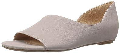 a4872013043d Naturalizer Women s Lucie Dress Sandal Turtle Dove 4 ...