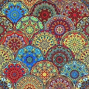 Vektor Scroll Ornament Ornamente Vorlagen 0