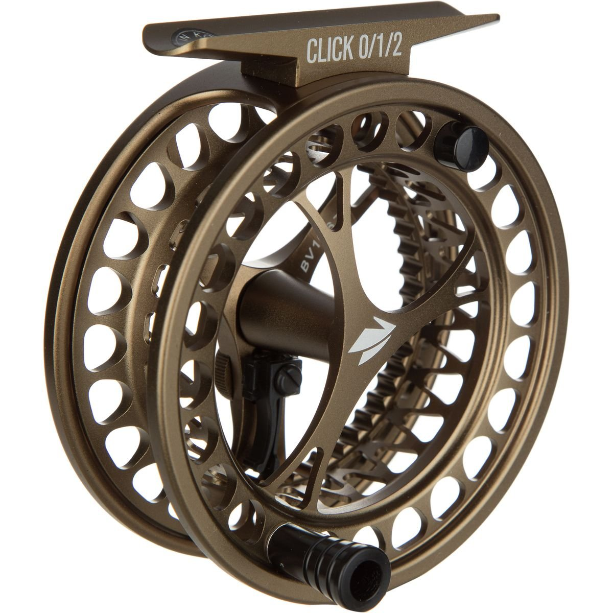 Sage Fly Fishing – CLICK Fly Reel