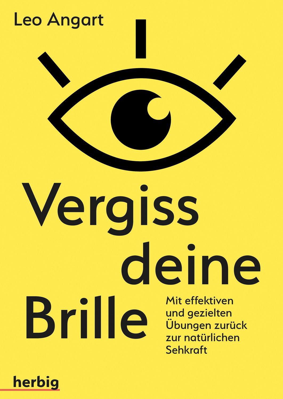 vergiss-deine-brille-mit-effizienten-und-gezielten-bungen-zurck-zur-natrlichen-sehkraft