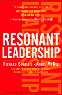 Amazon the trusted leader ebook robert m galford anne resonant leadership renewing yourself and connecting with others through mindfulness hope and compassioncompassion fandeluxe PDF