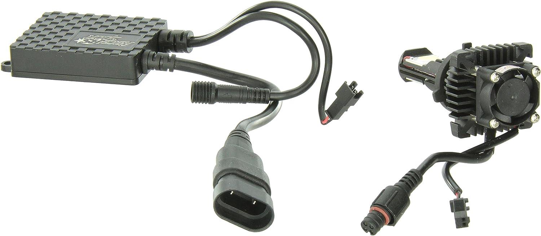 Race Sport 880-LED-G1-KIT LED Headlight Conversion Kit