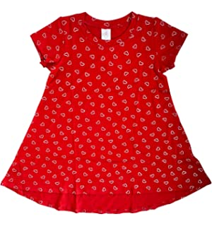 Esme Girl/'s Beachwear Ruffle Dress S M L XL PT 4 5 6 7 8 10 12 14