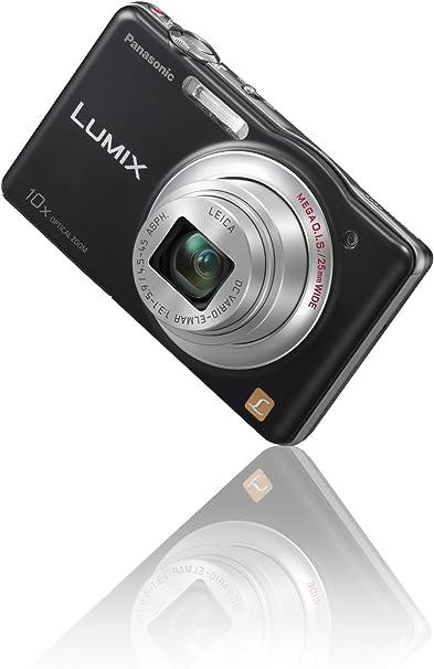 SZ7 TZ25 Digital Camera ZS15 FH6 Photo Wand Extendable Handheld Camera Monopod For The Panasonic Lumix DMC-S2 SX5 SZ1 FH8 LX7