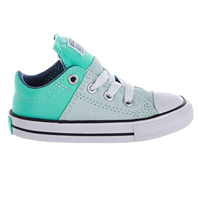 714d2ad41428ea Converse Chuck Taylor All Star Madison OX (2 Little Kid M