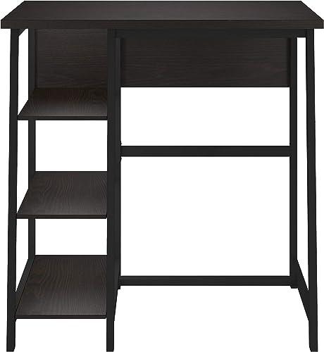 Ameriwood Home Coleton Standing Desk