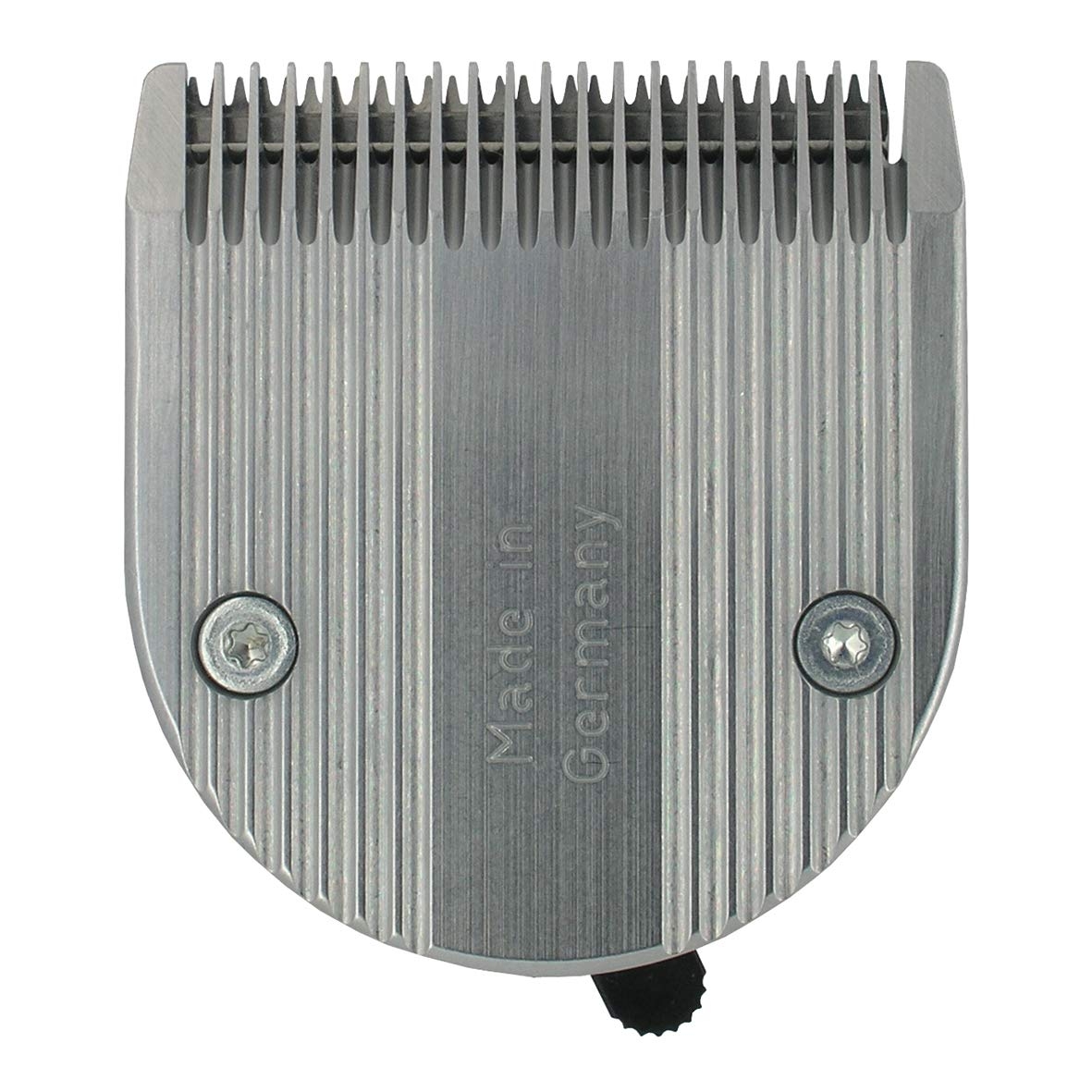 Replacement blade for Moser Arco Clipper