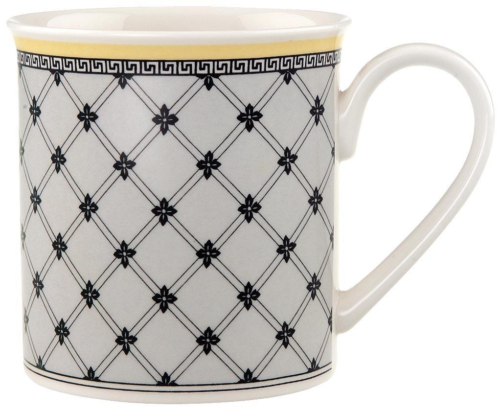 Villeroy & Boch Audun Chasse 10-Ounce Mug 1010709651