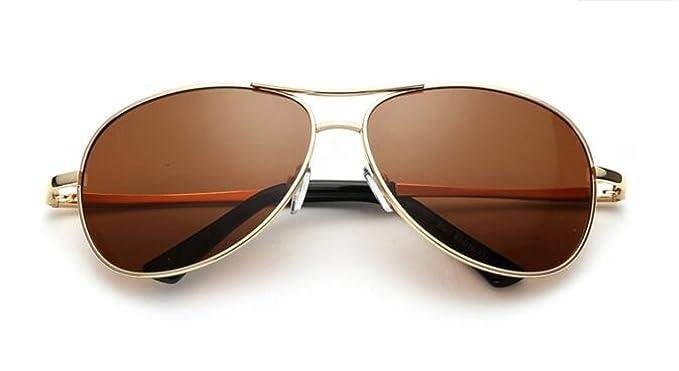 Sonnenbrille Männer Polarisator Influx Von Menschen Fahrer Spiegel Yurt Weiblich Fahren Sonnenbrillen,A4