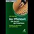 Der Pflichtteil: Die Rechte der Enterbten: Ratgeber für Berechtigte und Verpflichtete (Beck kompakt)