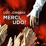 Merci, Udo! (Das neue Album - Premium 3CD Edition)