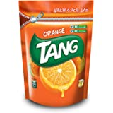Tang Powder Orange Juice - 500g
