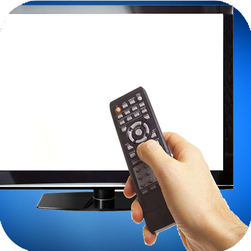 TV Control (50 Samsung Smart Tv With Wifi)