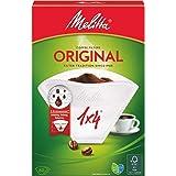 Melitta Coffee Filters 1x4 40 pcs