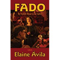 Fado: The Saddest Music in the World