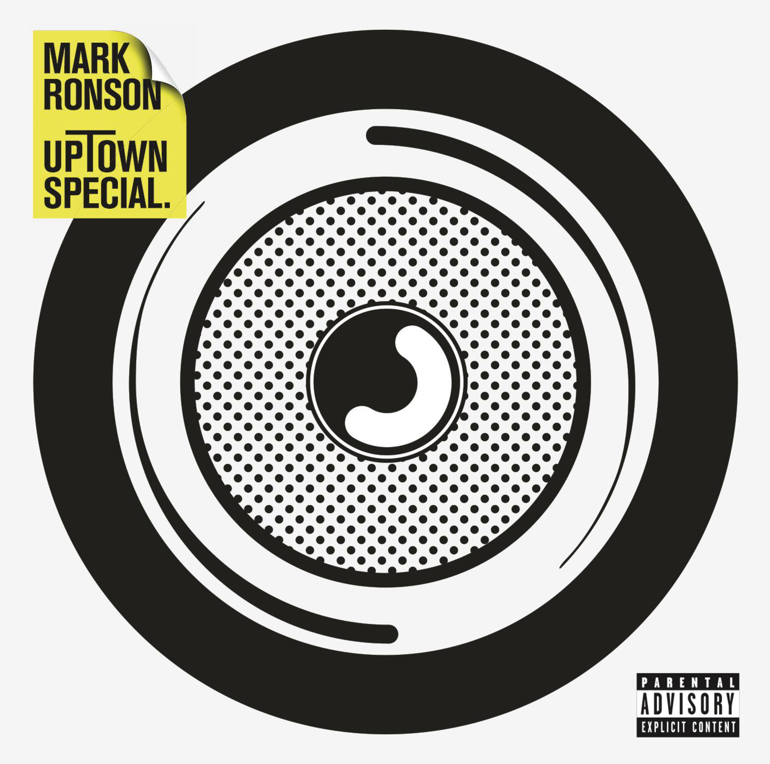 Amazon | UPTOWN SPECIAL | MARK...