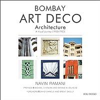 Bombay Art Deco