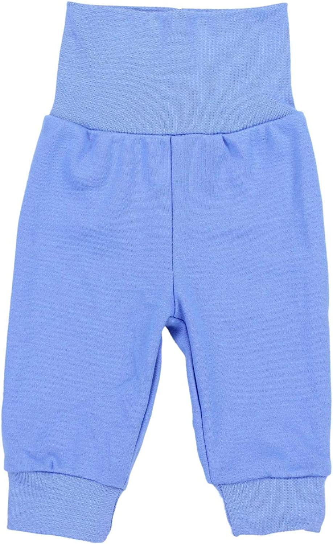 TupTam Pantaloni da Neonato per Bambini Confezione da 3 pz.