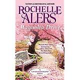 Magnolia Drive (Cavanaugh Island, 4)