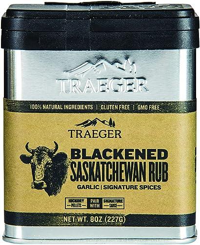 Traeger-Grills-SPC178-Blackened-Saskatchewan-Dry-Rub
