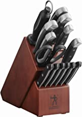 Amazon Com Cutlery Amp Knife Accessories Home Amp Kitchen